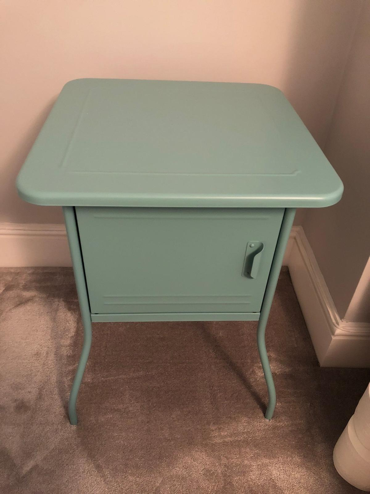 Ikea Bedside Tables The Office