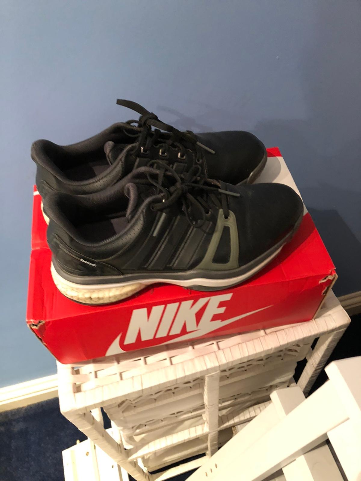 adidas golf shoes size 6