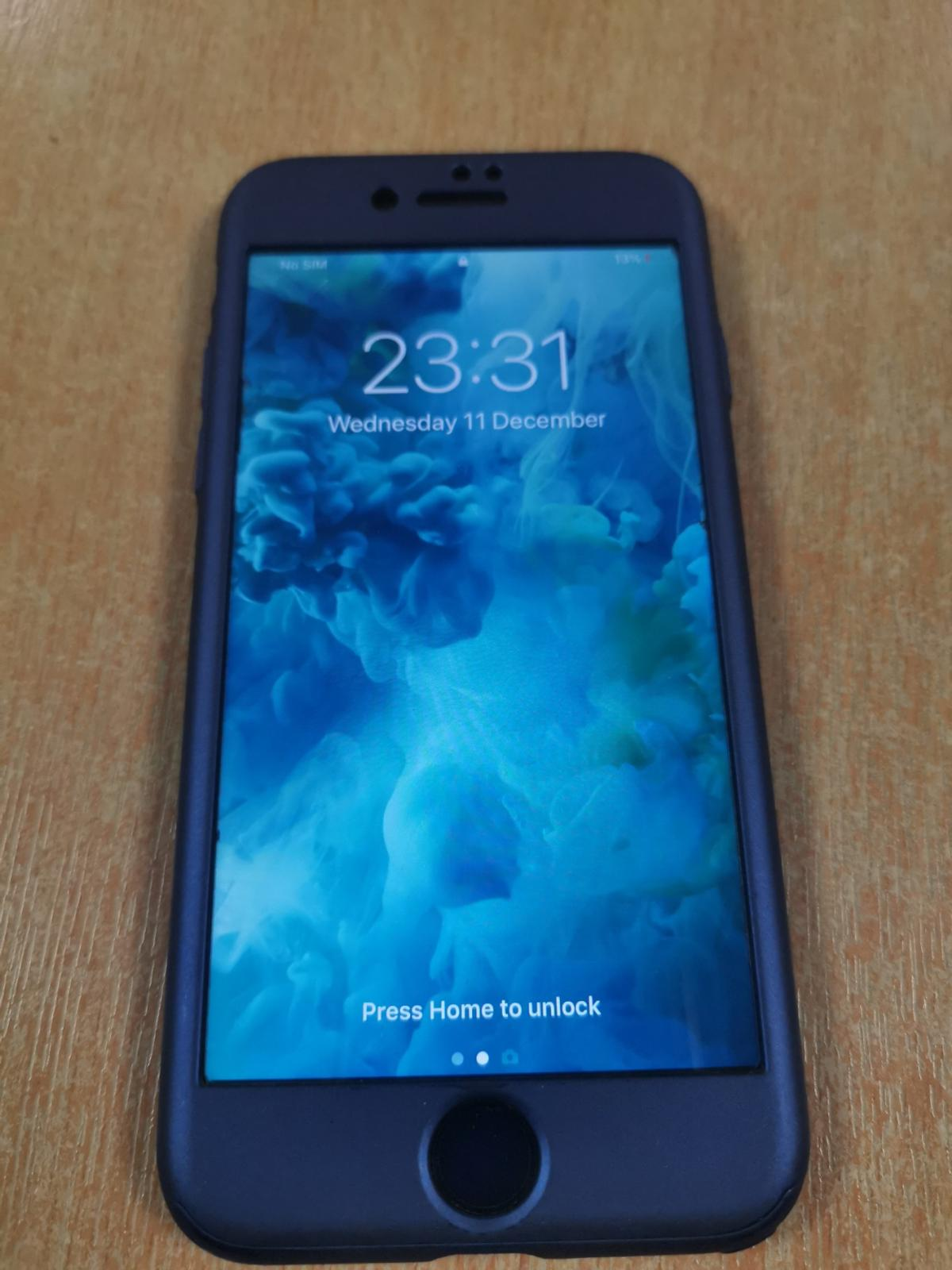 Iphone 7 in S41 Chesterfield for £130 00 for sale | Shpock