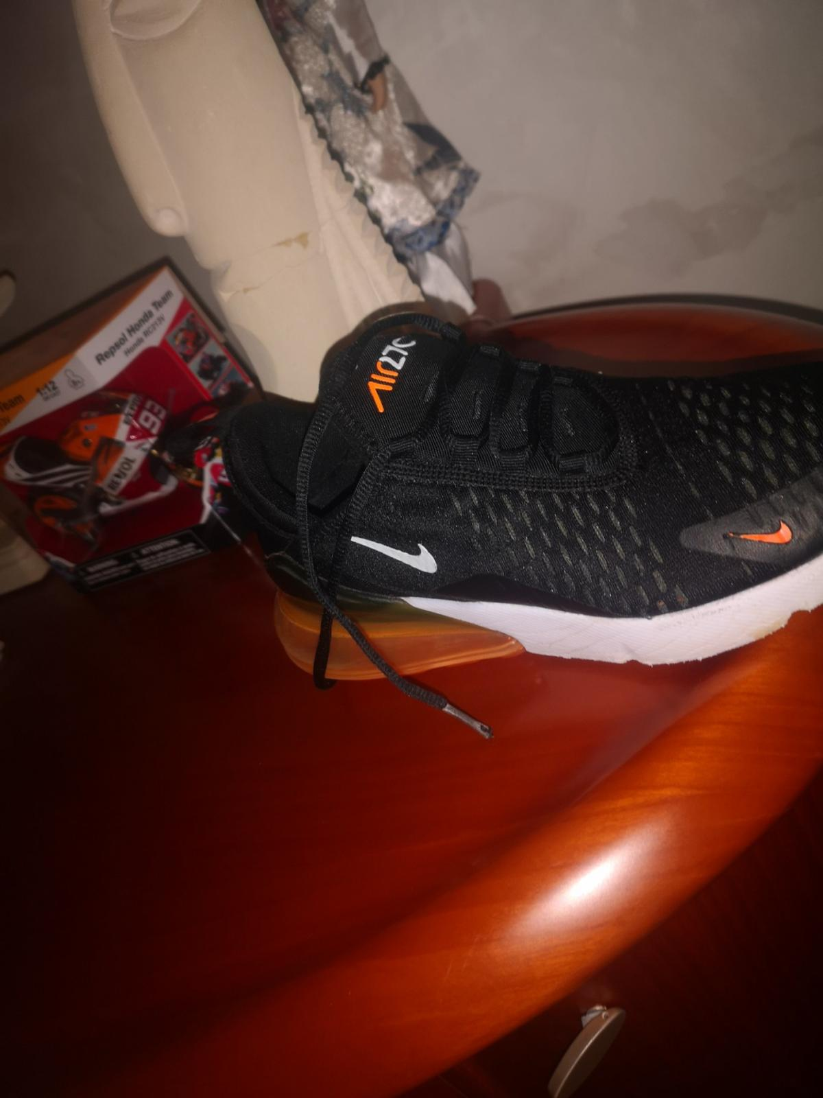 Air max 270 in Turi for €98.00 for sale | Shpock