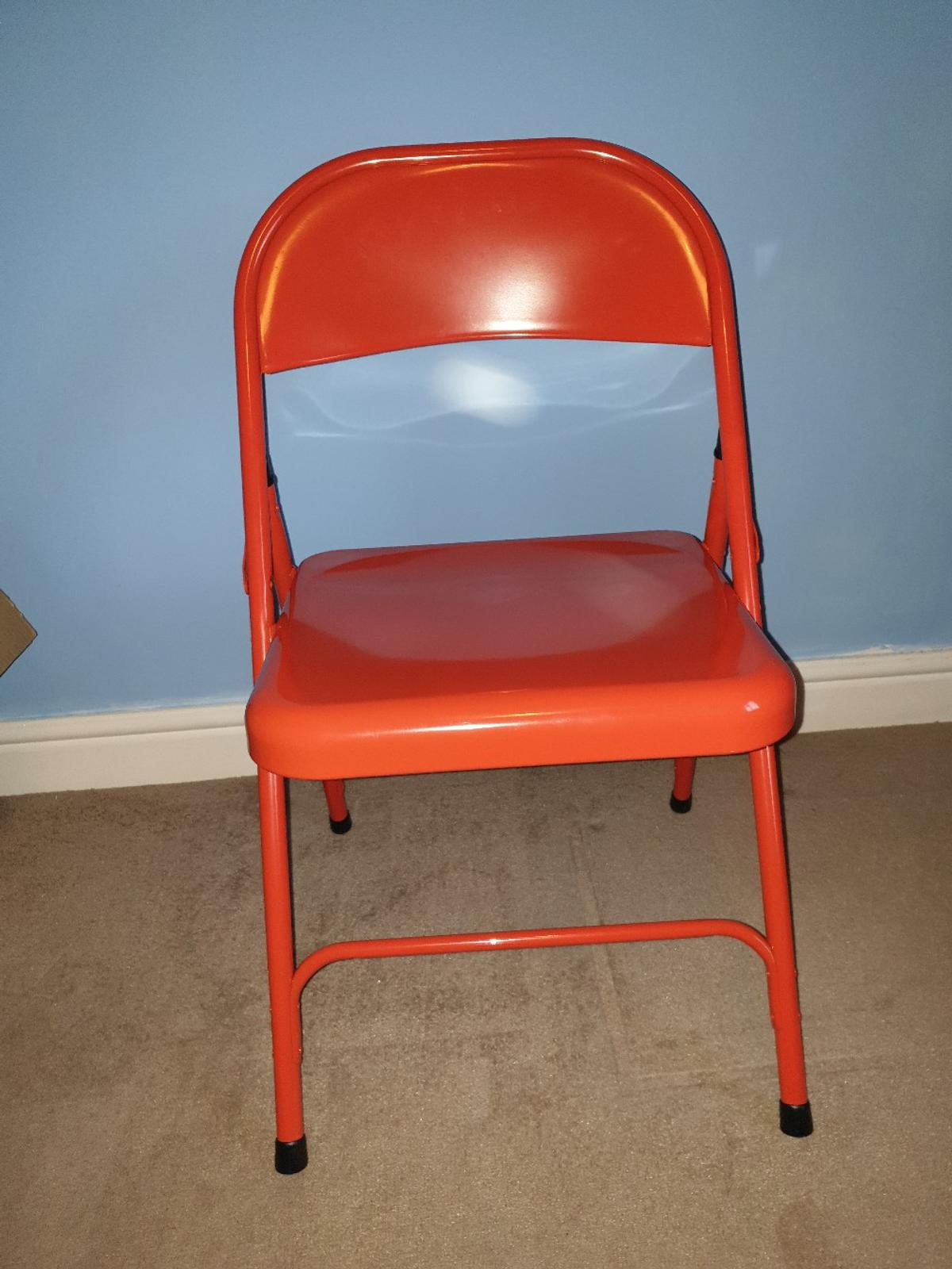Picture of: Kids Desk Chair In Ts20 Tees For 10 00 For Sale Shpock
