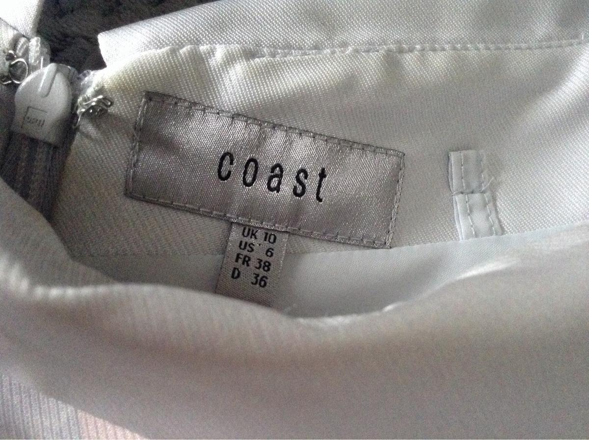 Worn once for wedding perfect conditions old several times. Buyer didn't collect