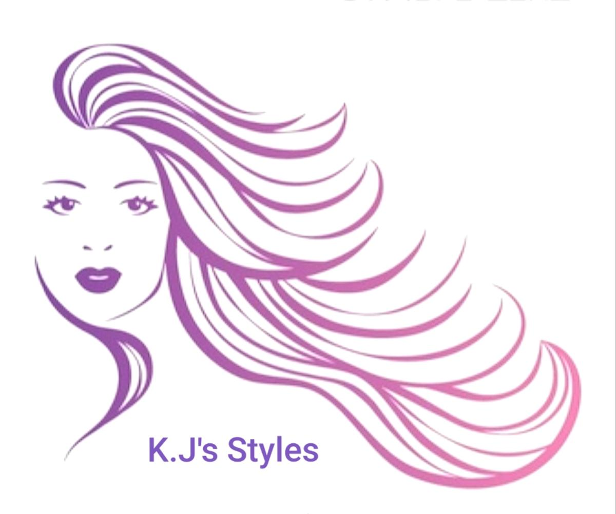experienced hairdresser offering affordable hairdressing services in the comfort of your own home weather it's a fringe trim, tidy up,restyle or a glamorous new look for them special occasions we are here for you  we are offering late nights 7 days a week to fit around everyone, over 60s discounted prices and a further 15% discount on all treatments on Thursdays for everyone great discounted family packages to help everyone in the family to feel pampered 07534770804  all question welcomed