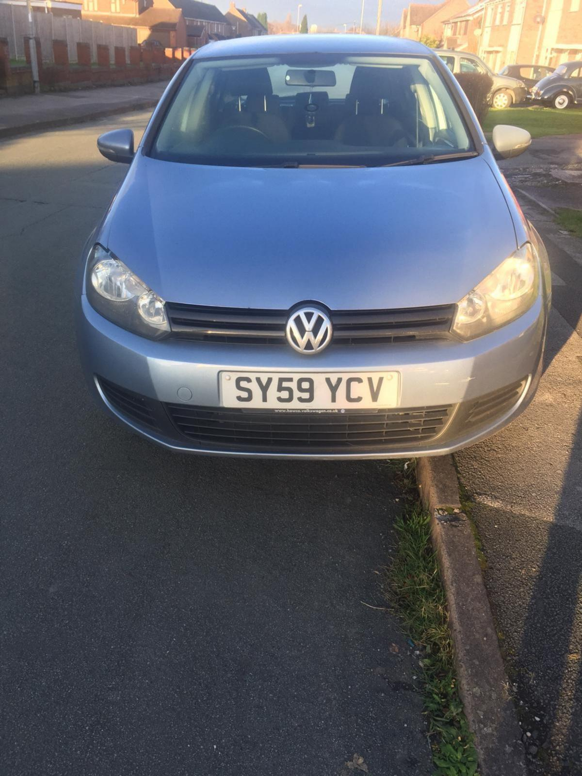 starts and drives good. very cheap on fuel very cheap tax and insurance. still got mot and tax. daily driveing.