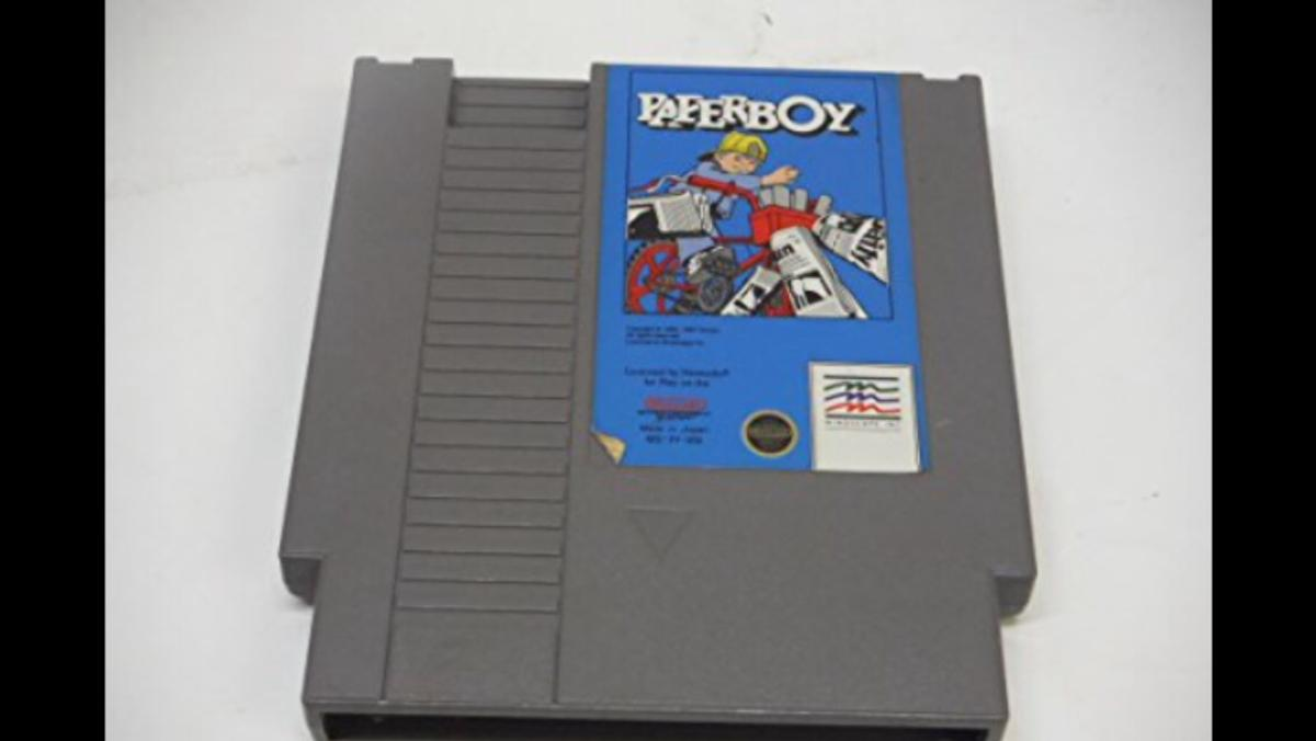 Hi I am looking for Nintendo nes games and a pad for the Nintendo nes plz get in touch if you have some plz