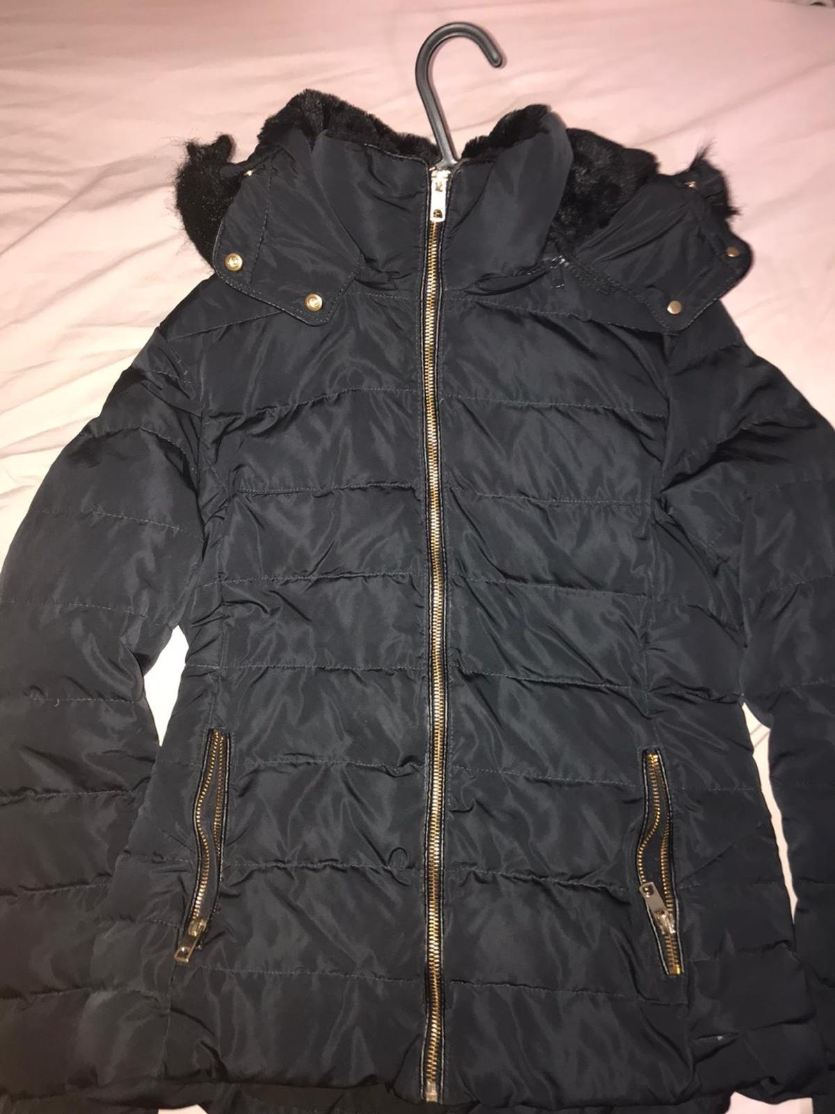 Very good condition size s