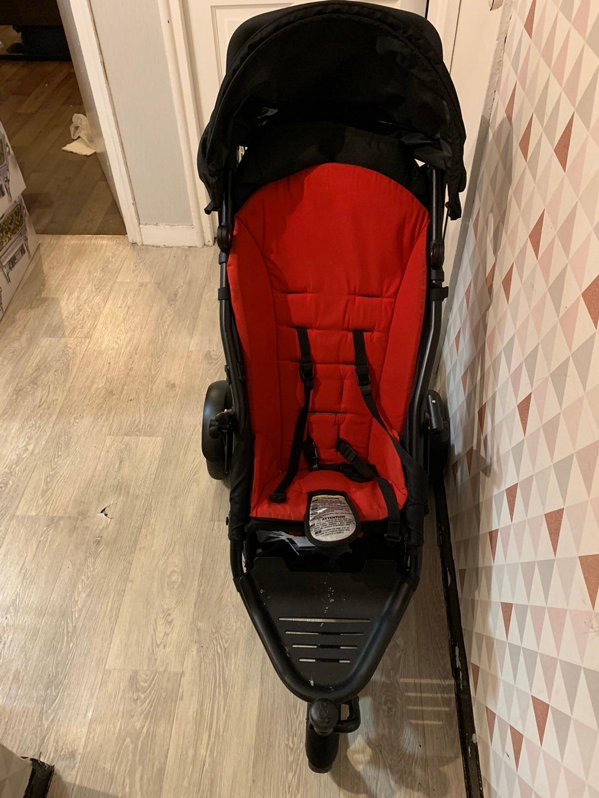 Phil&Teds Double buggy. Very good condition. Hardly been used.