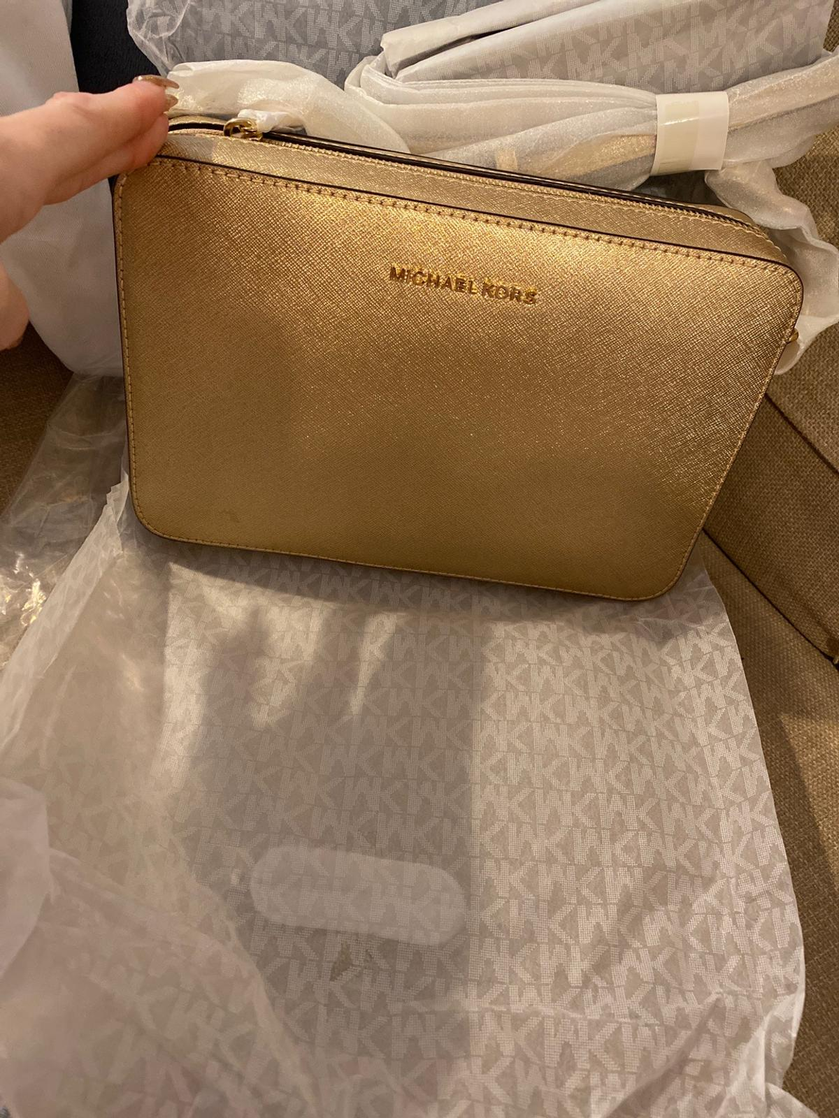 Brand new with tags and packaging  Not open to offers x