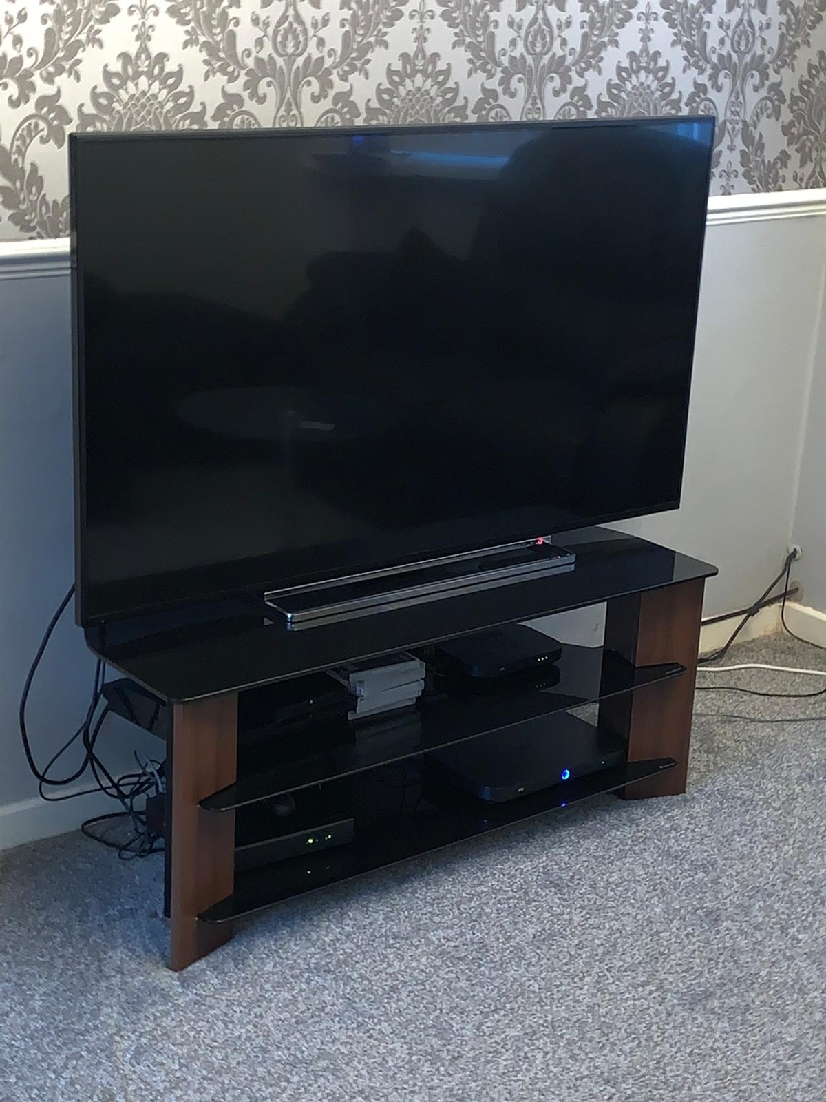 Argos Tv Stand In B36 Birmingham For 65 00 For Sale Shpock