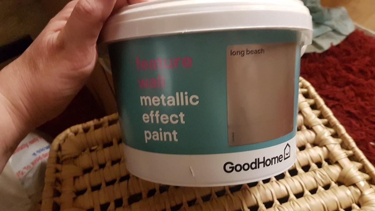 brand new never used