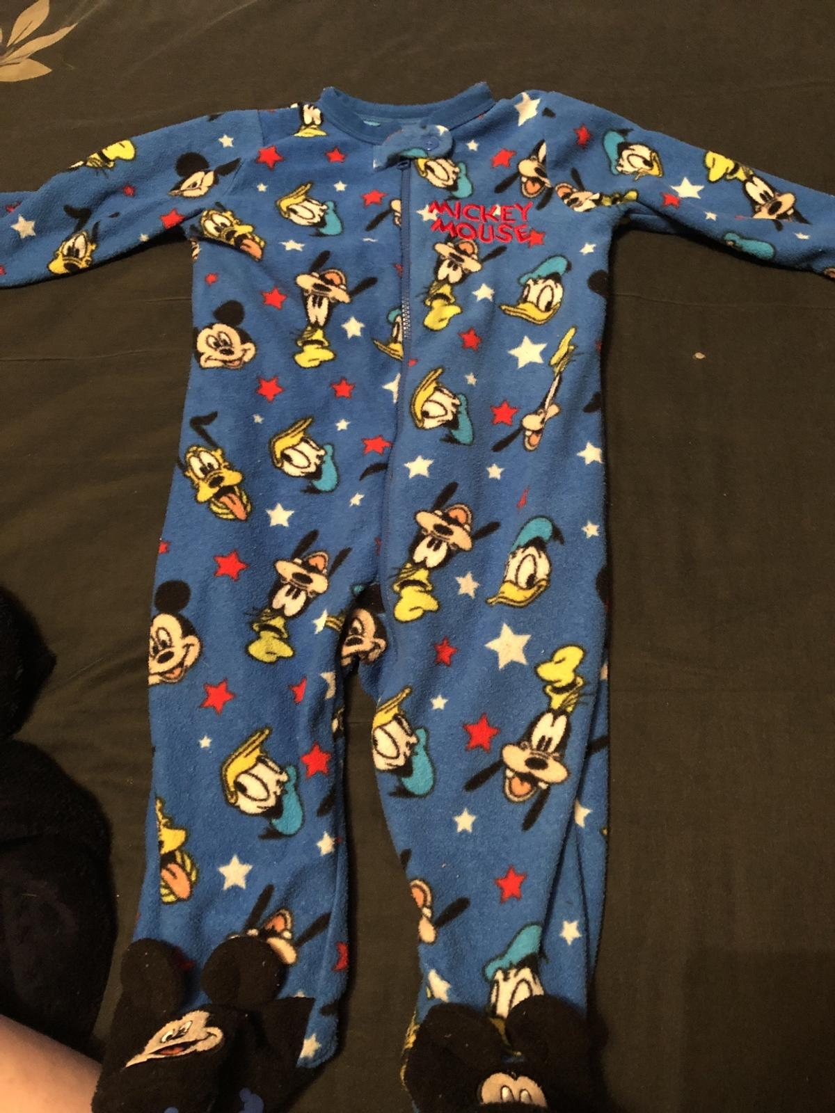 Good condition Size:9-12 months Collection only wednesbury