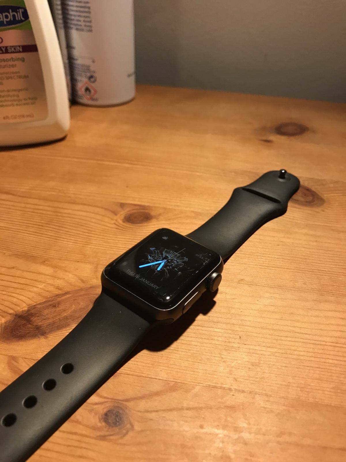 Apple Watch Series 3 (second hand) | in
