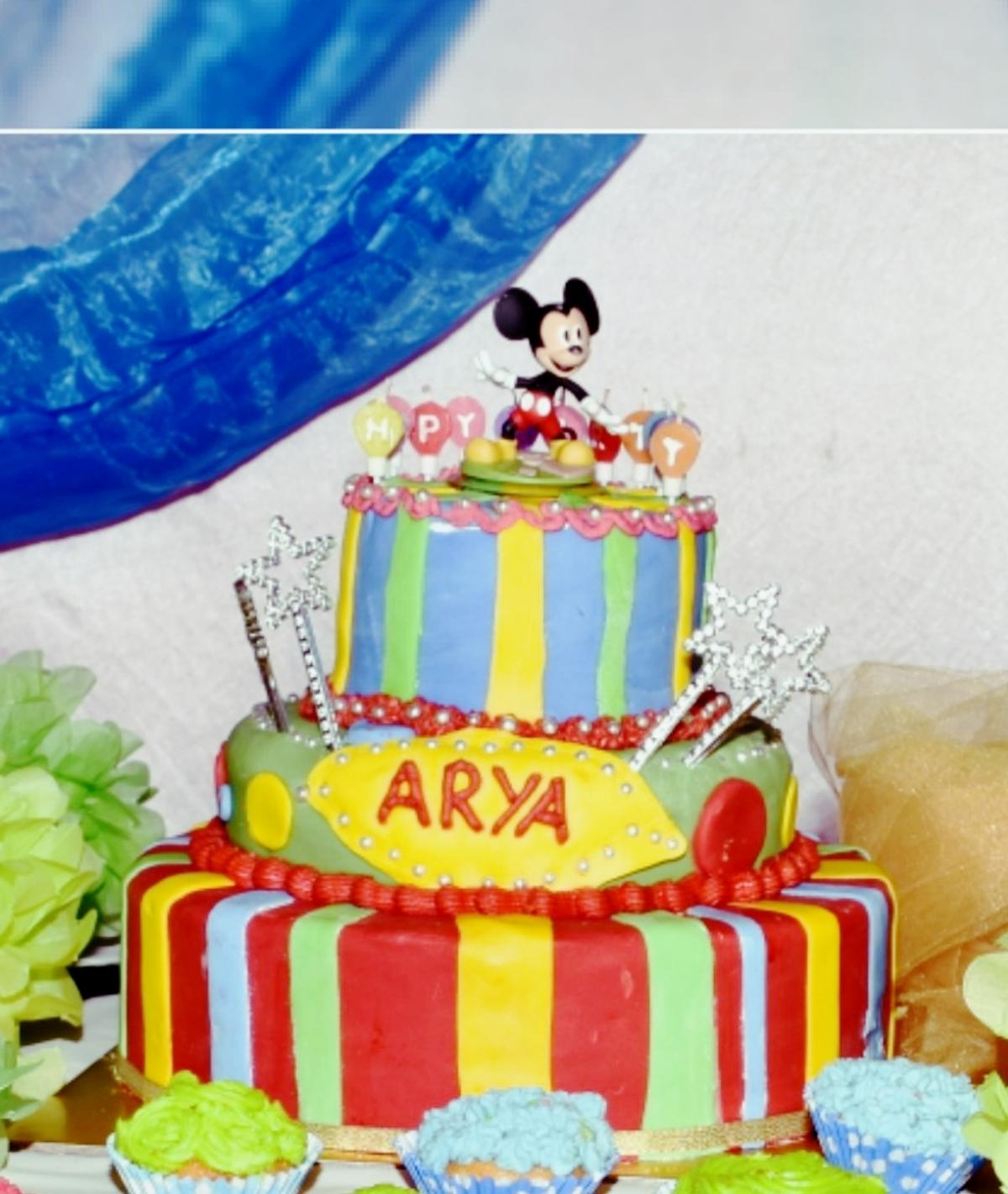 Remarkable Cakes Available On Order For All Occasions In Sw16 Wandsworth For Funny Birthday Cards Online Aeocydamsfinfo