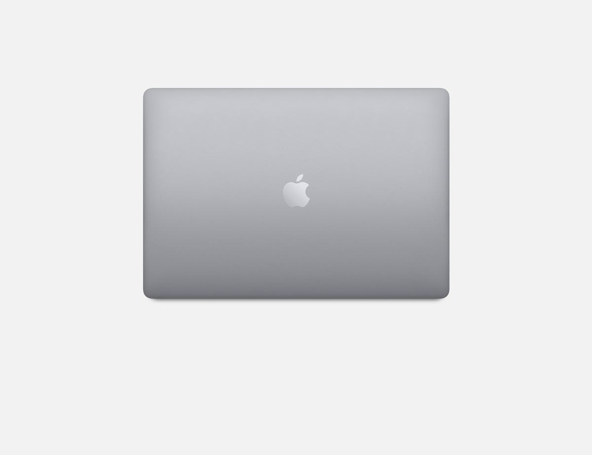 Apple MacBook Pro 2019 16 Inch in M1 Manchester for £1,800 ...
