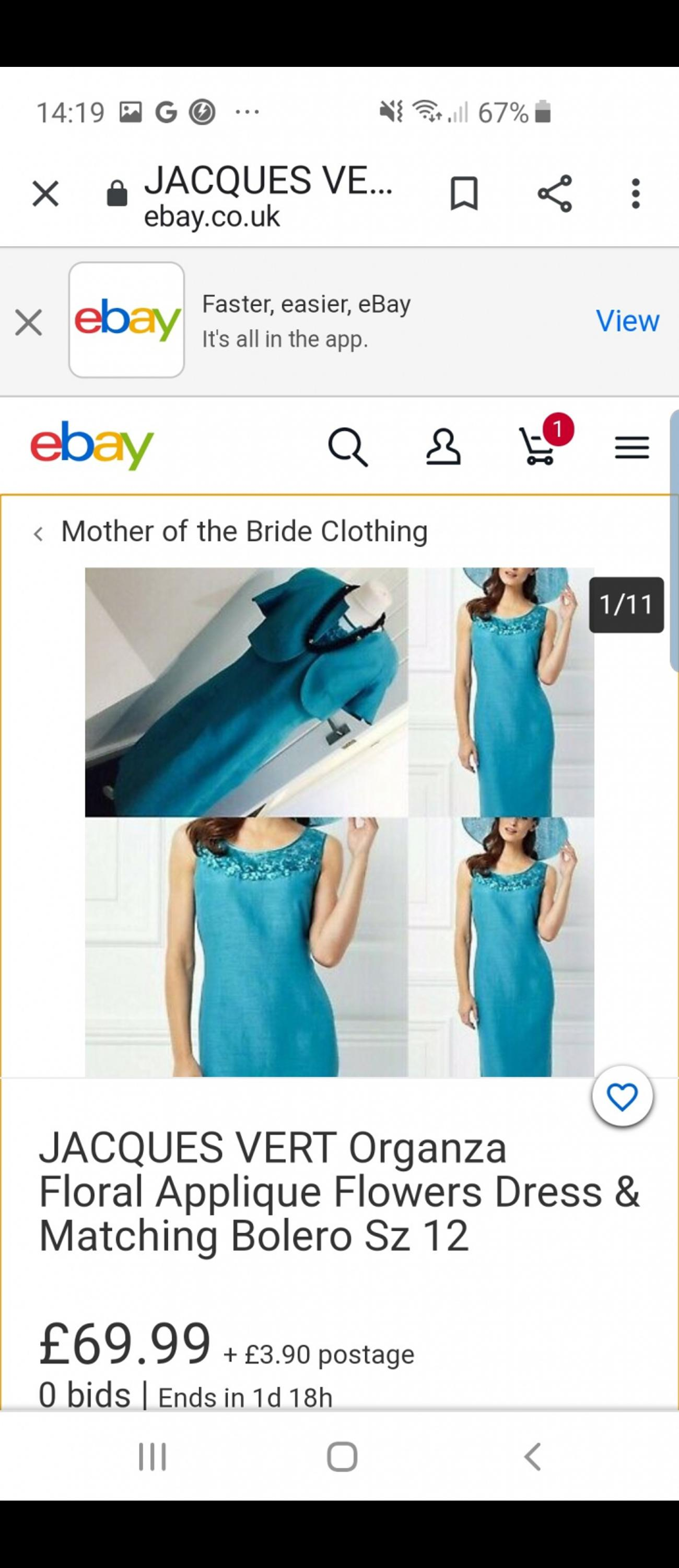 Ebay Mother Of The Bride Size 14 60 Off Awi Com