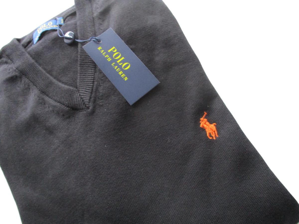 Ralph Lauren Herren Pullover V Neck M Bis 2xl In 47169 Duisburg For 39 95 For Sale Shpock