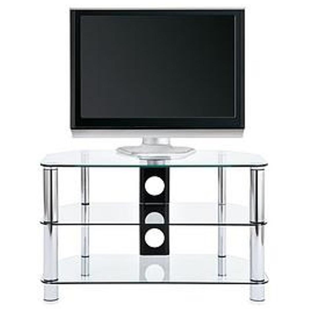 RRP: £159  SALE SALE SALE !!  Unused Grade Zero TV Stand available in Black or Grey.  OHstore - DON'T MISS OUT follow our page for the best deals. We offer FREE, 3-5 Business days delivery on overs of £250 within a 30 mile radius of LS10 and for next day or day of your choice there is an additional charge determined upon your location. If you don't see what you like feel free to enquire on;  WhatsApp 07595034353 ALL ITEMS ARE NOT LISTED, SO PLEASE FEEL FREE TO ENQUIRE.