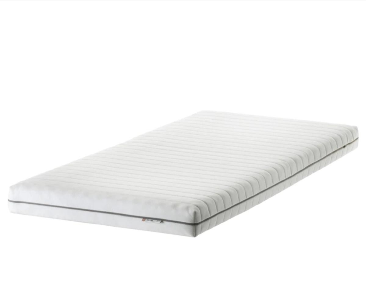 Ikea Daybed Mattress In Dy10 Wyre Forest For 10 00 For Sale Shpock