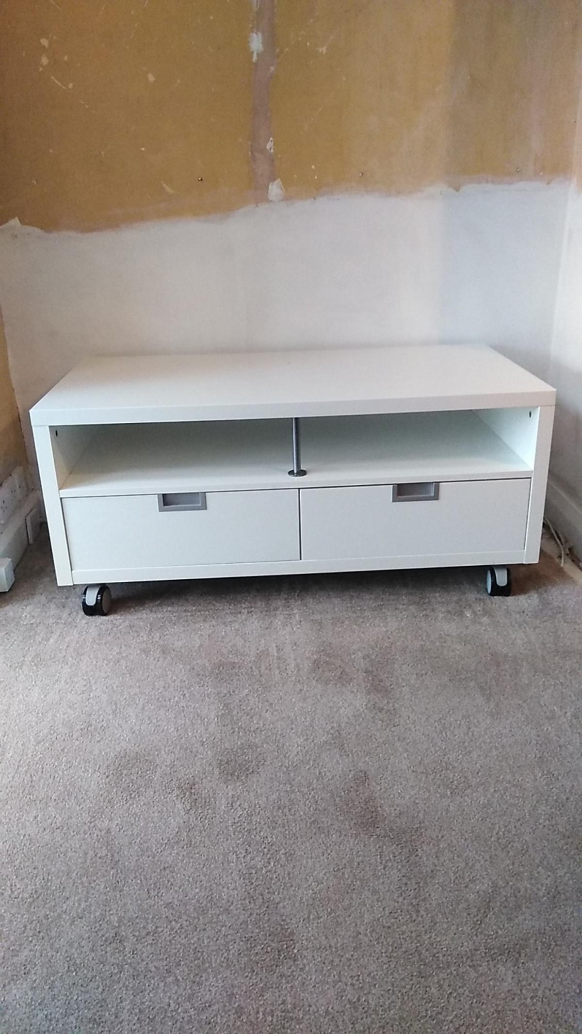 Ikea Besta Jagra Tv Stand In Hd6 Calderdale For 35 00 For Sale