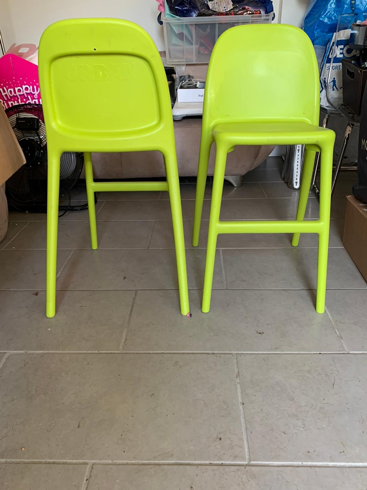 Picture of: Kids Table Chairs In E11 London Borough Of Redbridge For 10 00 For Sale Shpock