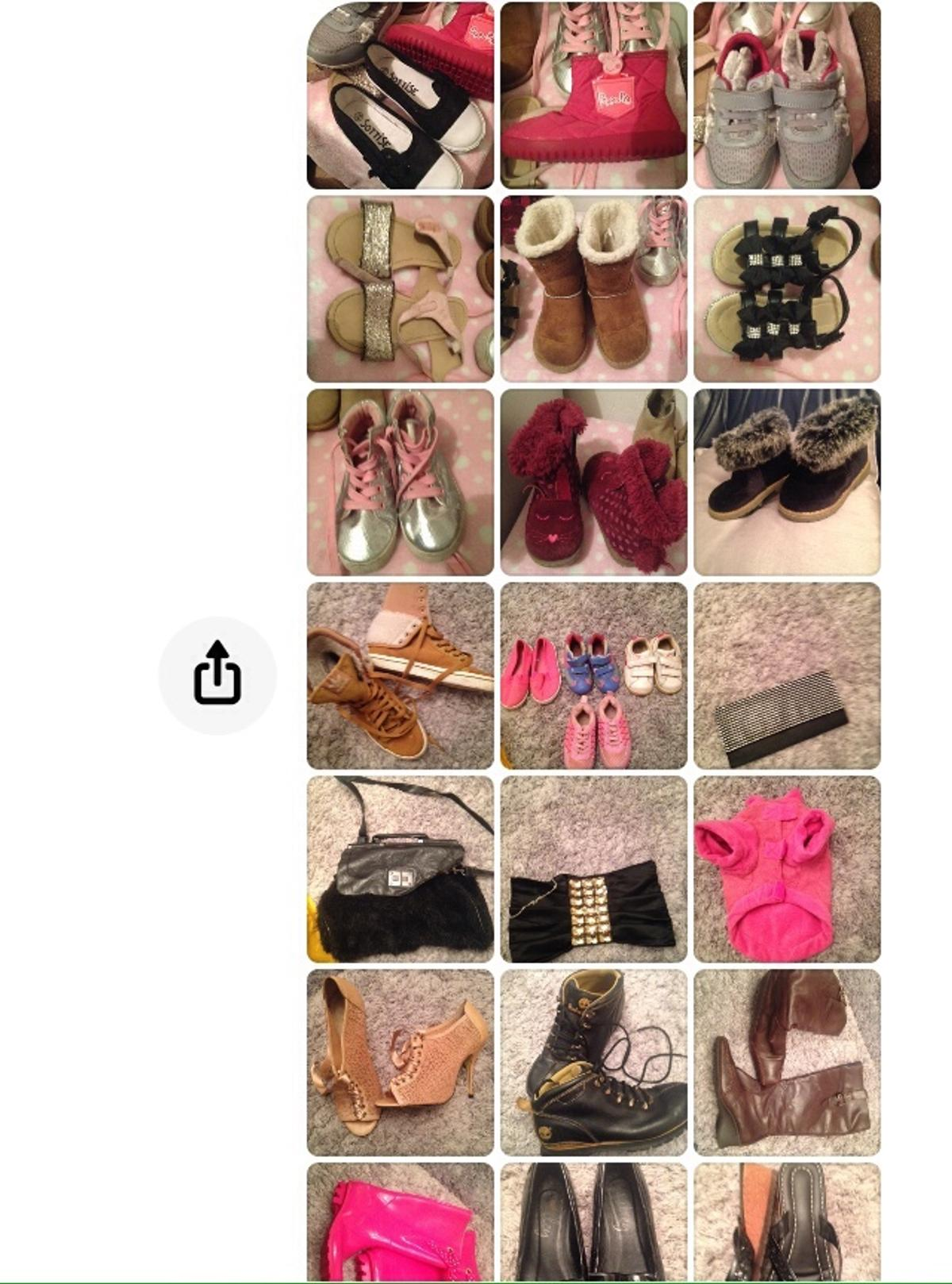 104 items for £30 yes £30 for the lot