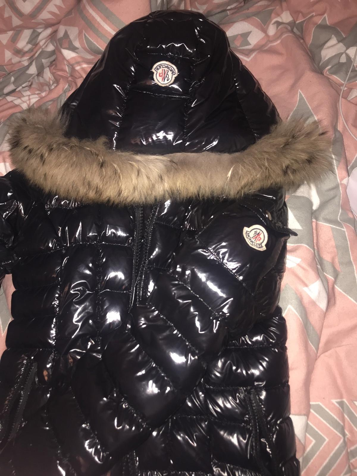 Don't fit anymore basically brand new !! Make me offers
