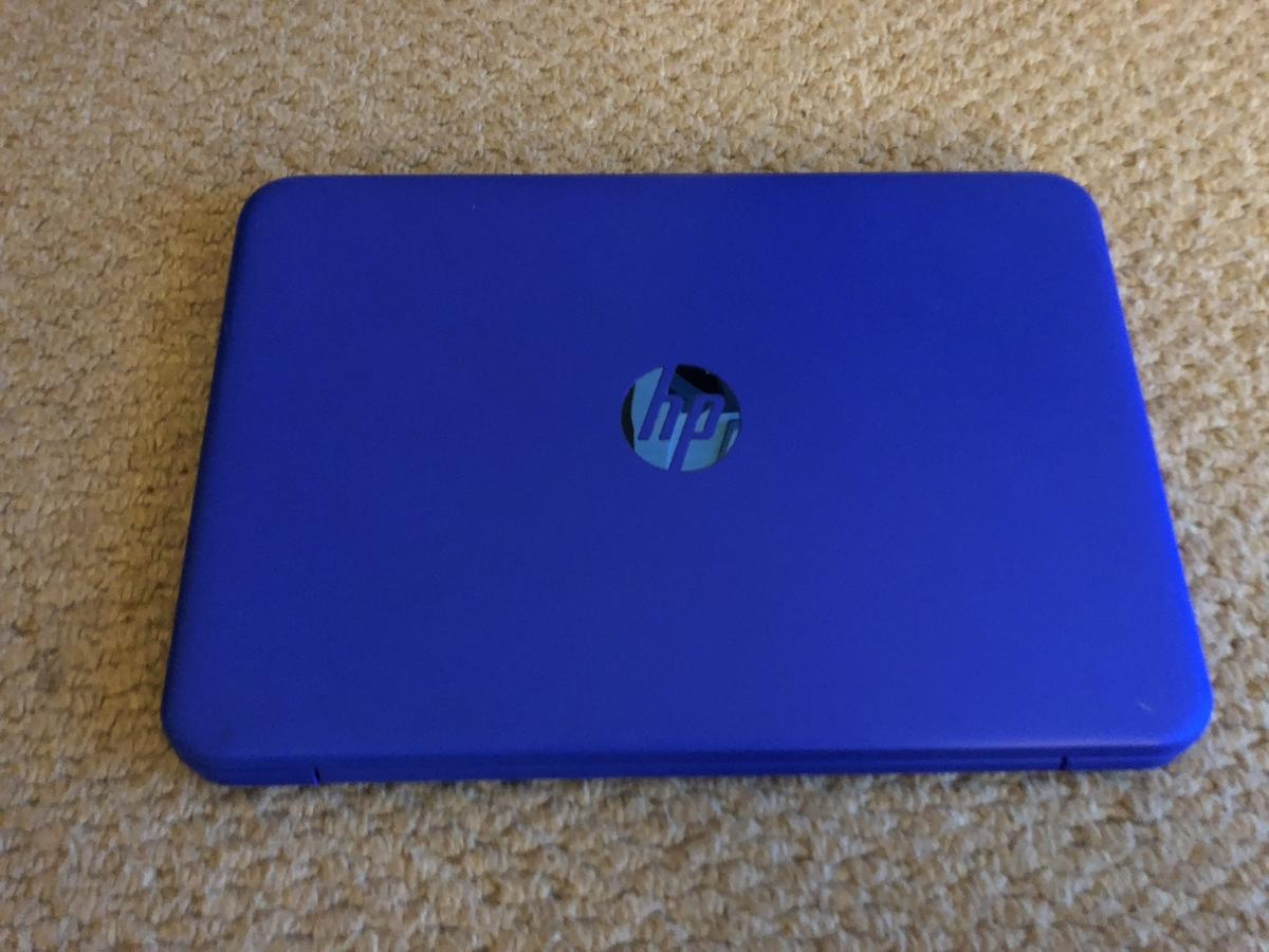 Hp laptop not been used much it does take 15minutes to load up so knocked the price down maybe able to use parts for it comes with charger