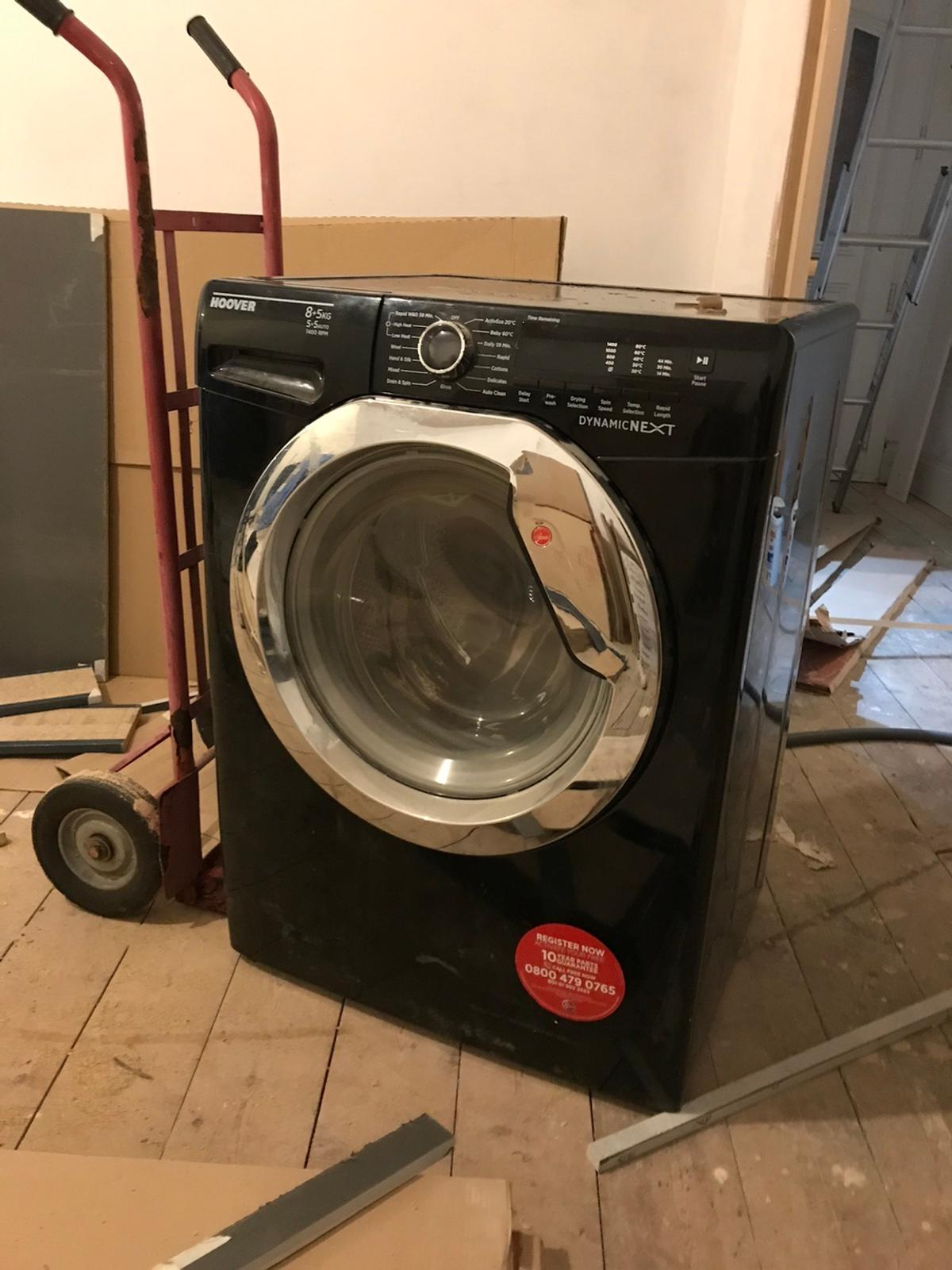Hi, selling my washer dryer as I have no need for it anymore. £150ono Pick up from Orpington
