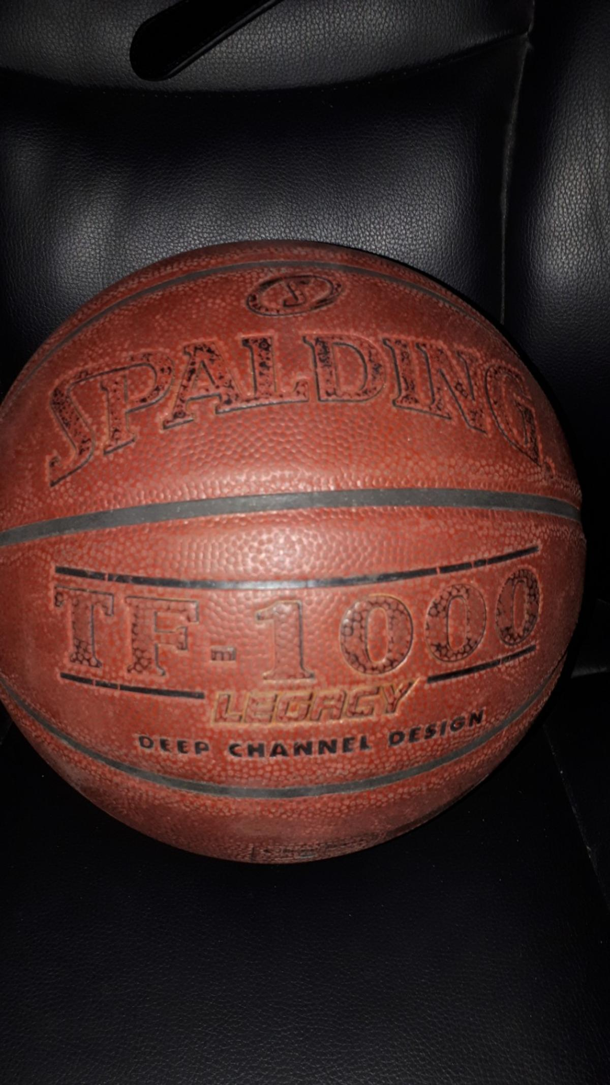 Good quality basketball. used couple times. open to reasonable offers