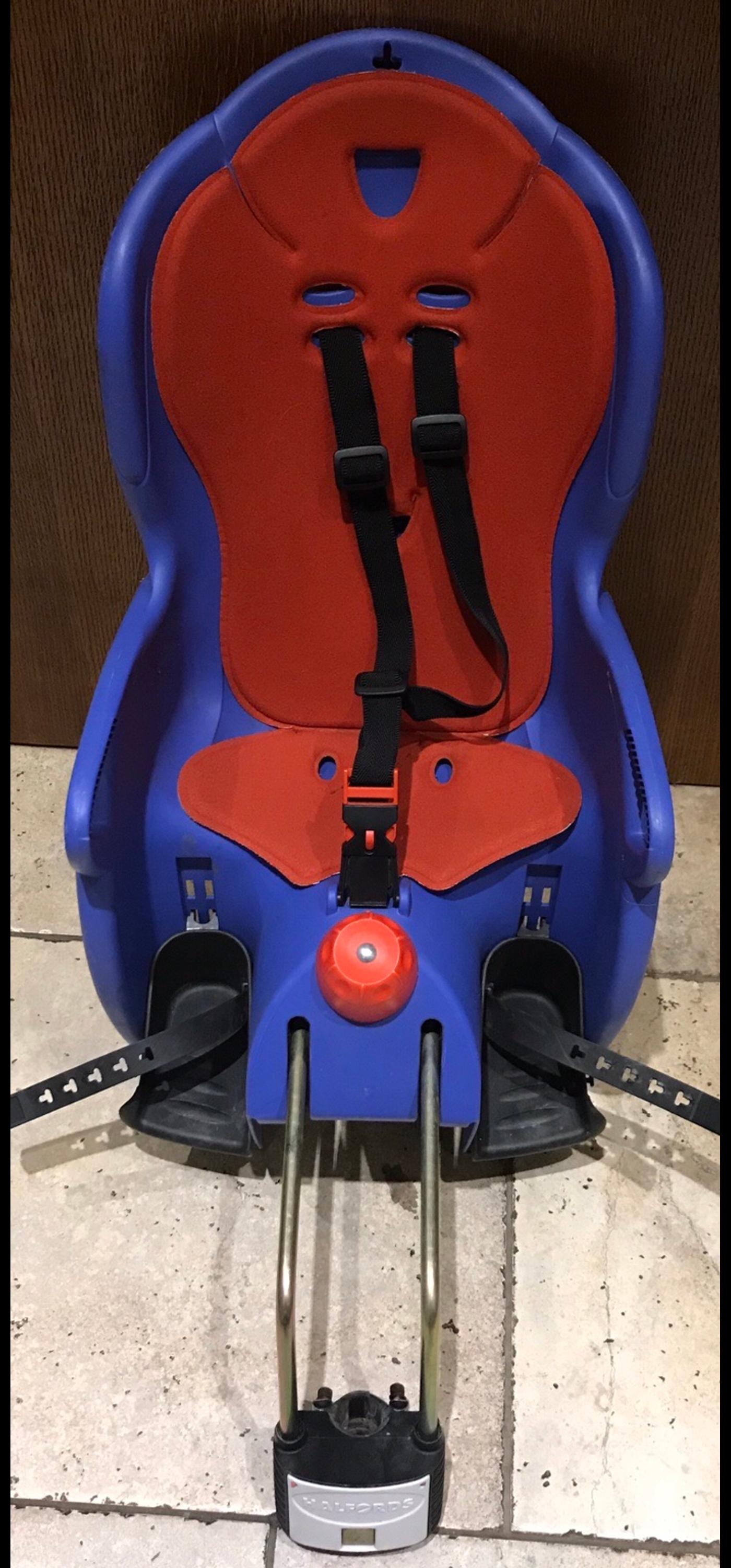Halfords Bicycle Seats Cheap Items For Sale Online