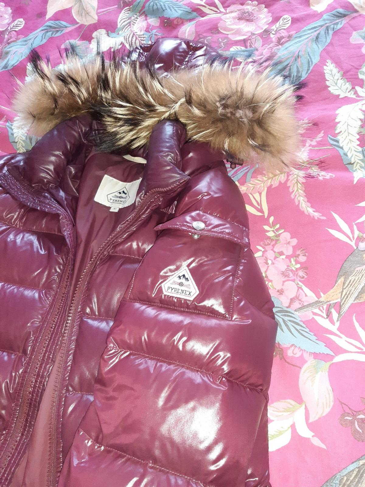 womens coat in L9 Liverpool for £150.00 for sale   Shpock