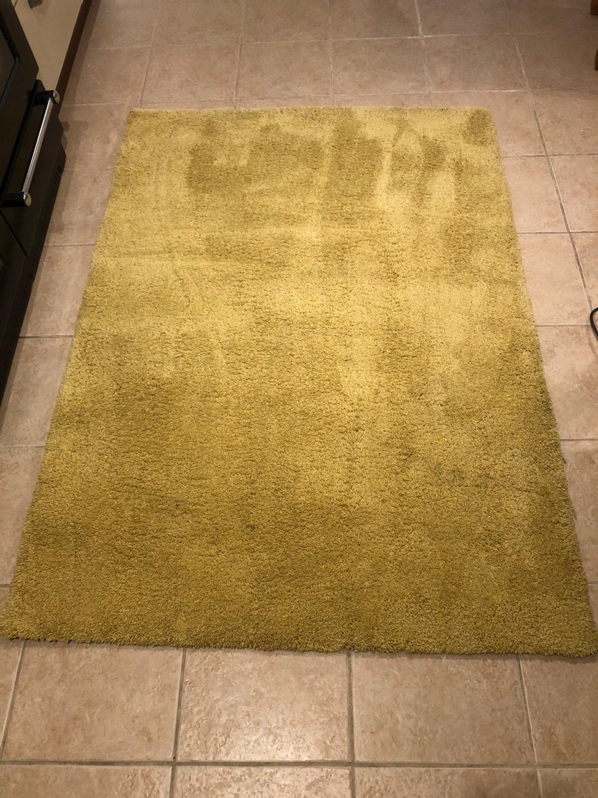 Picture of: Dunelm Rug In Fenland For 30 00 For Sale Shpock