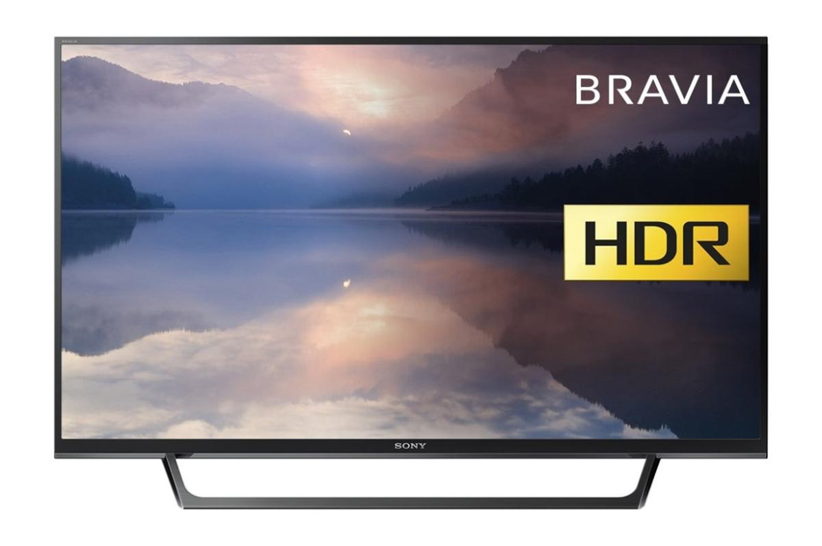 """SONY BRAVIA KD75XE8596BU 75"""" Smart 4K Ultra HD HDR LED TV comes with full sony warranty sells for £2700 at sony  4K Ultra HD with HDR Catch-up TV & 4K Streaming with Android Picture quality: Motionflow XR 1000 Hz Freeview HD with YouView HDMI 2.0 x 4"""