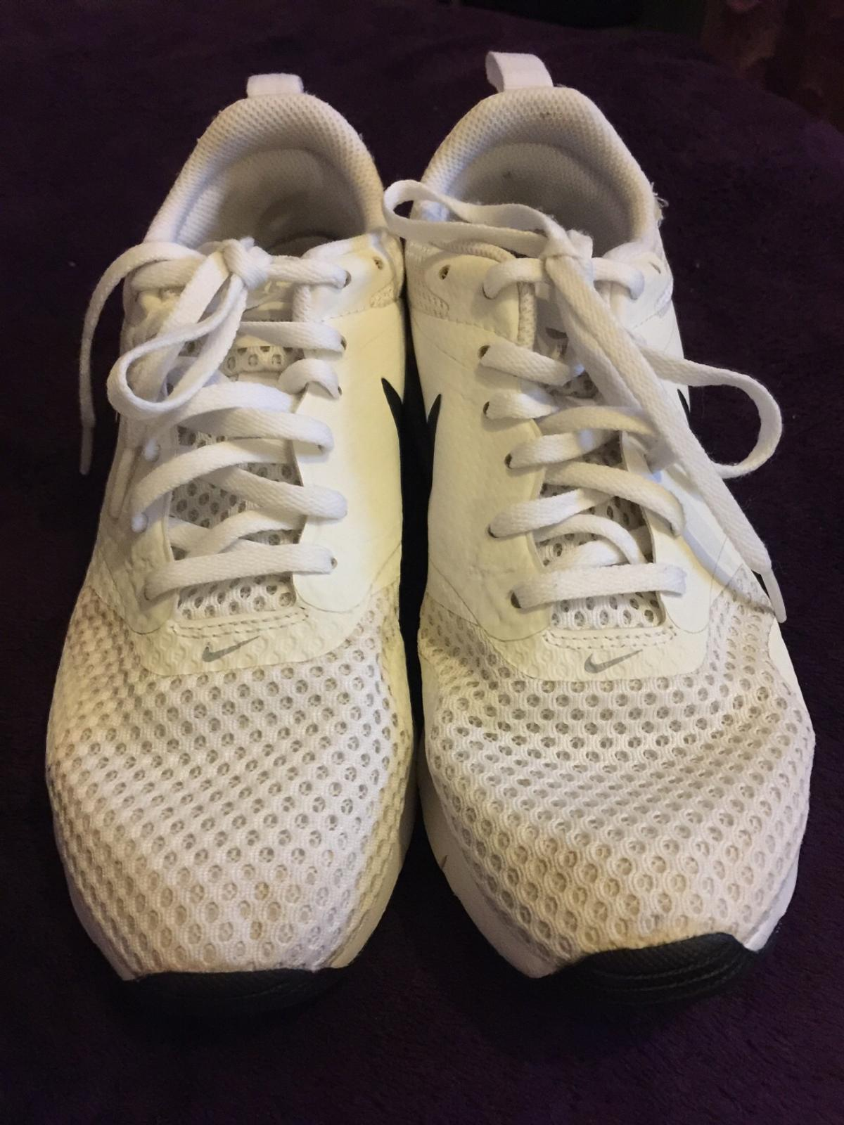 Trainers size 41/2