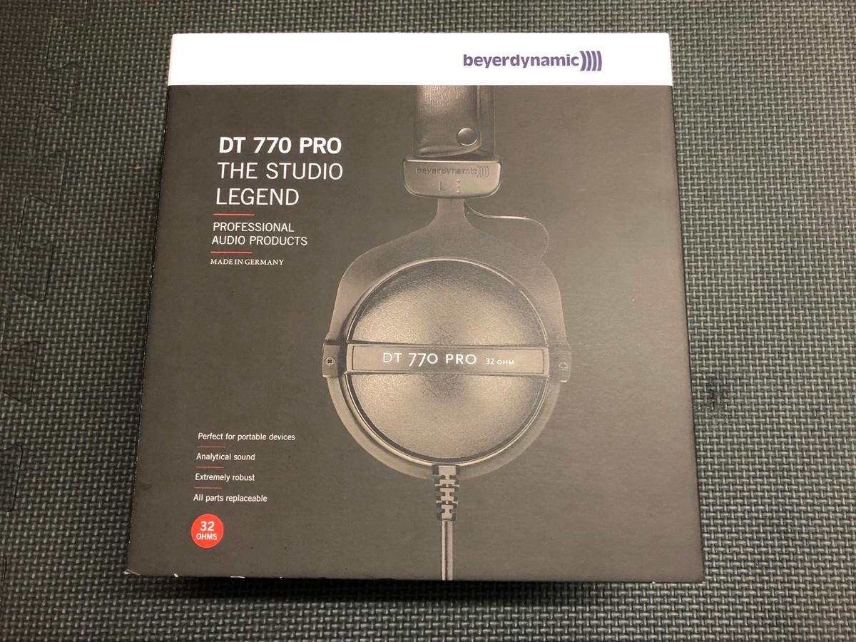 Brand new headphones, never been used or opened. Two pairs available if interested. Closed over-ear headphones for mobile devices. Hard wearing, durable and robust workmanship Made in Germany. Retail price £125, Amazon £97, currently selling for £80 each or £140 for both.