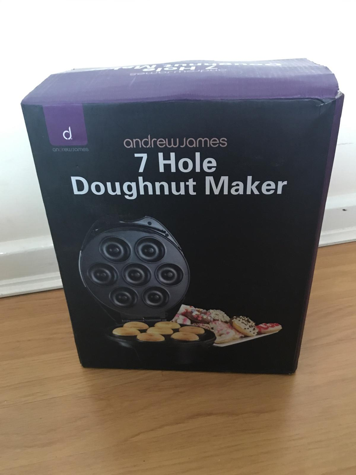 Brand new and only used once. Needed to make space so decided to sell.