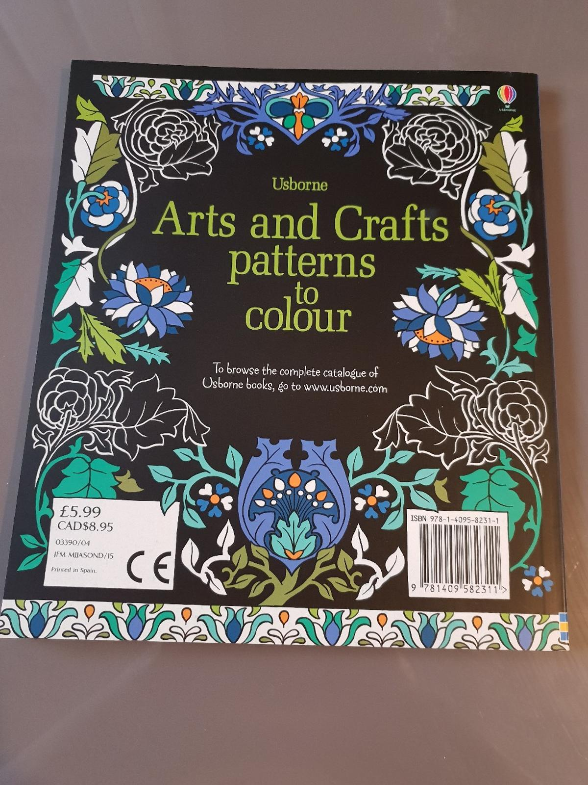 Beautiful item and the pages are well presented.  not yet use-brand new  collection, can deliver of local, post if customer is willing to pay postage costs