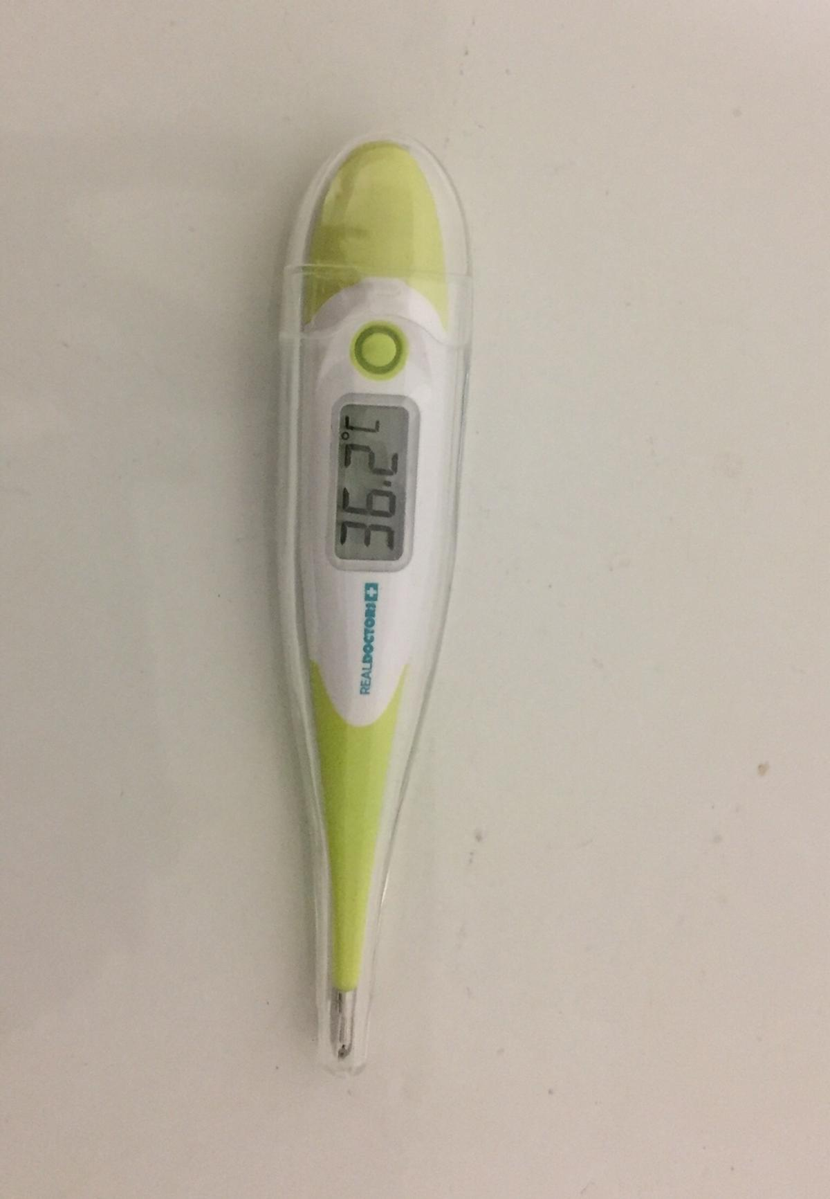 Real doctors digital thermometer check your temperature in this horrifying time with this virus going around check your body temperature before going around the elderly and venerable people