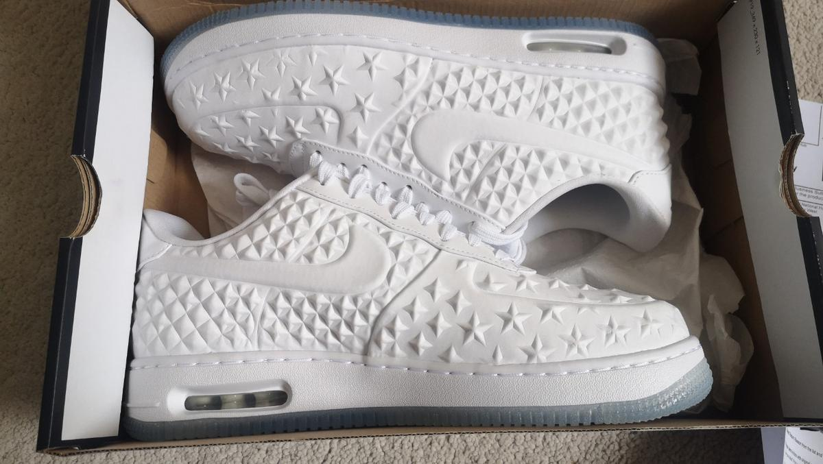 Rare Limited Edition New Boxed Unworn Contact me 07342641132