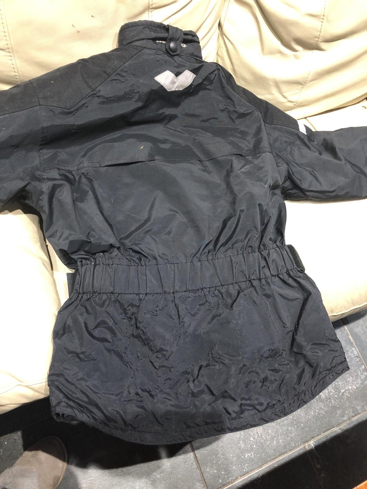 Used condition is good needs cleaning size medium