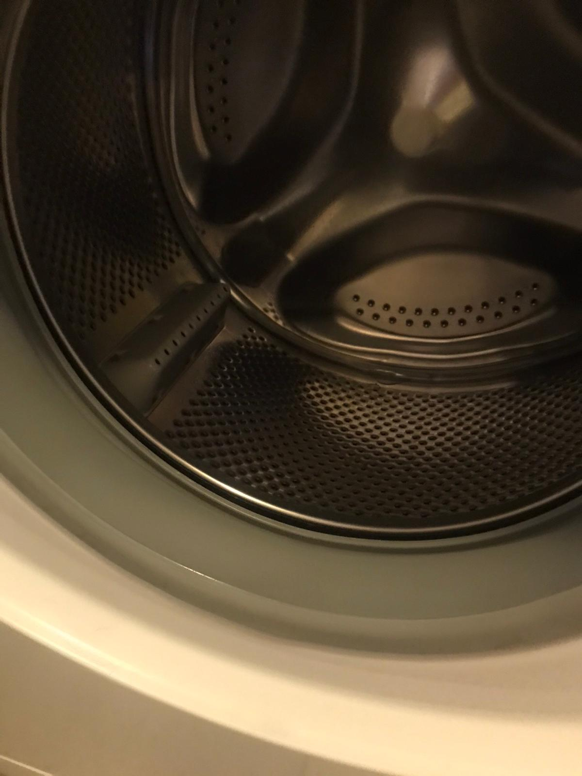 1600 spin washer Excellent condition Fully working Only selling due to buying a new one