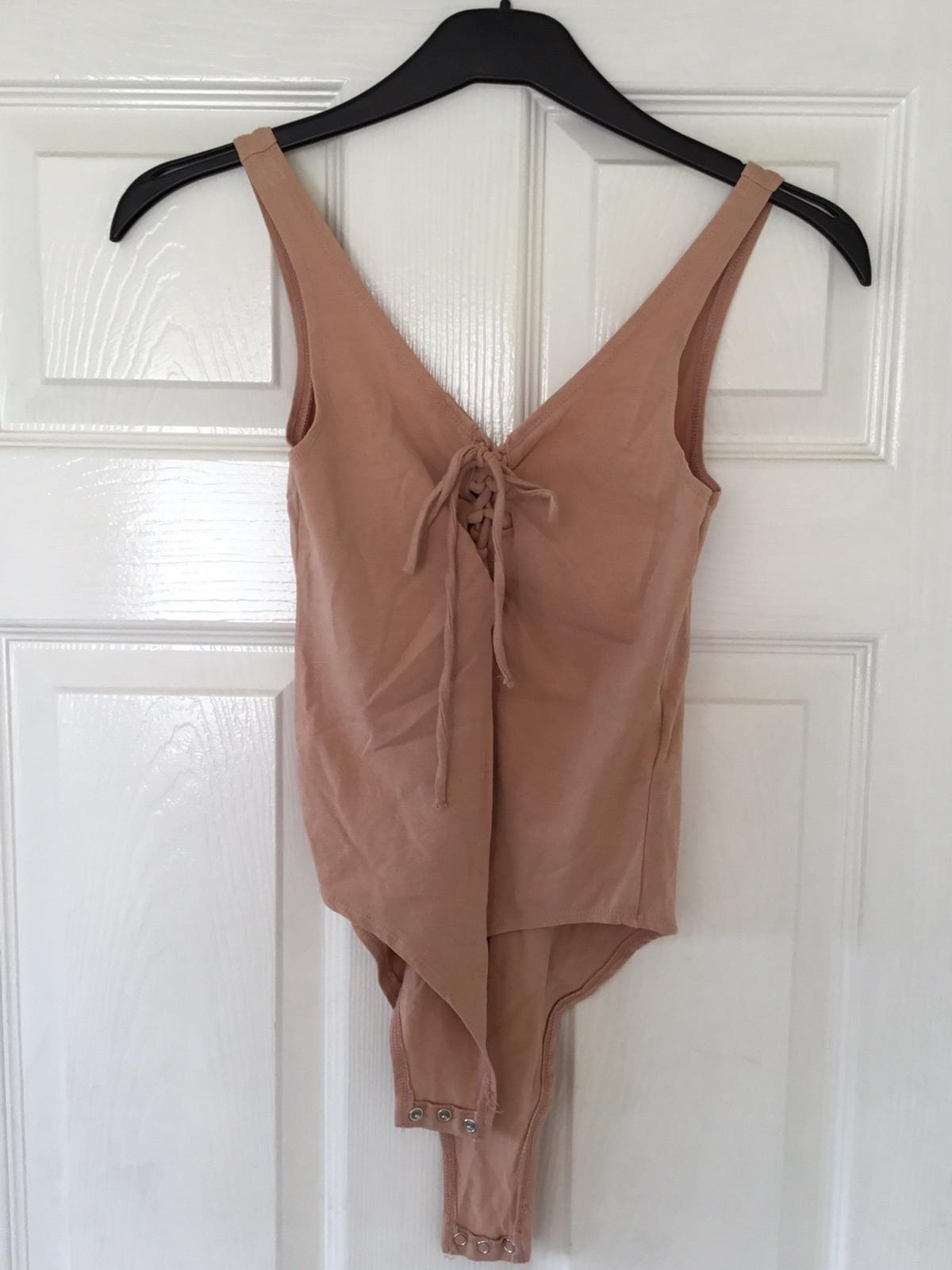 Size 10 from topshop excellent condition