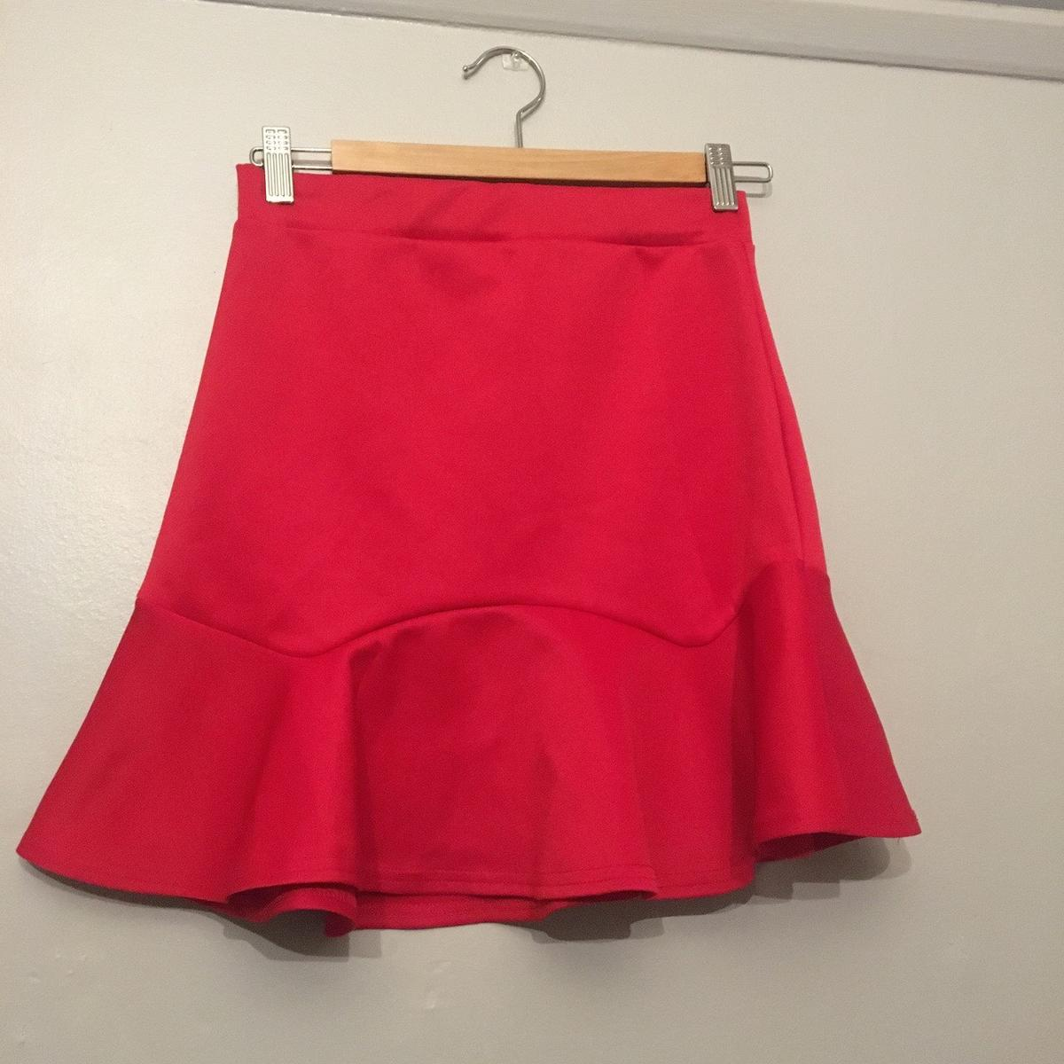 Worn but in very good condition Selling it as it no longer fits me Size 10  Smoke free household Pet free houshold