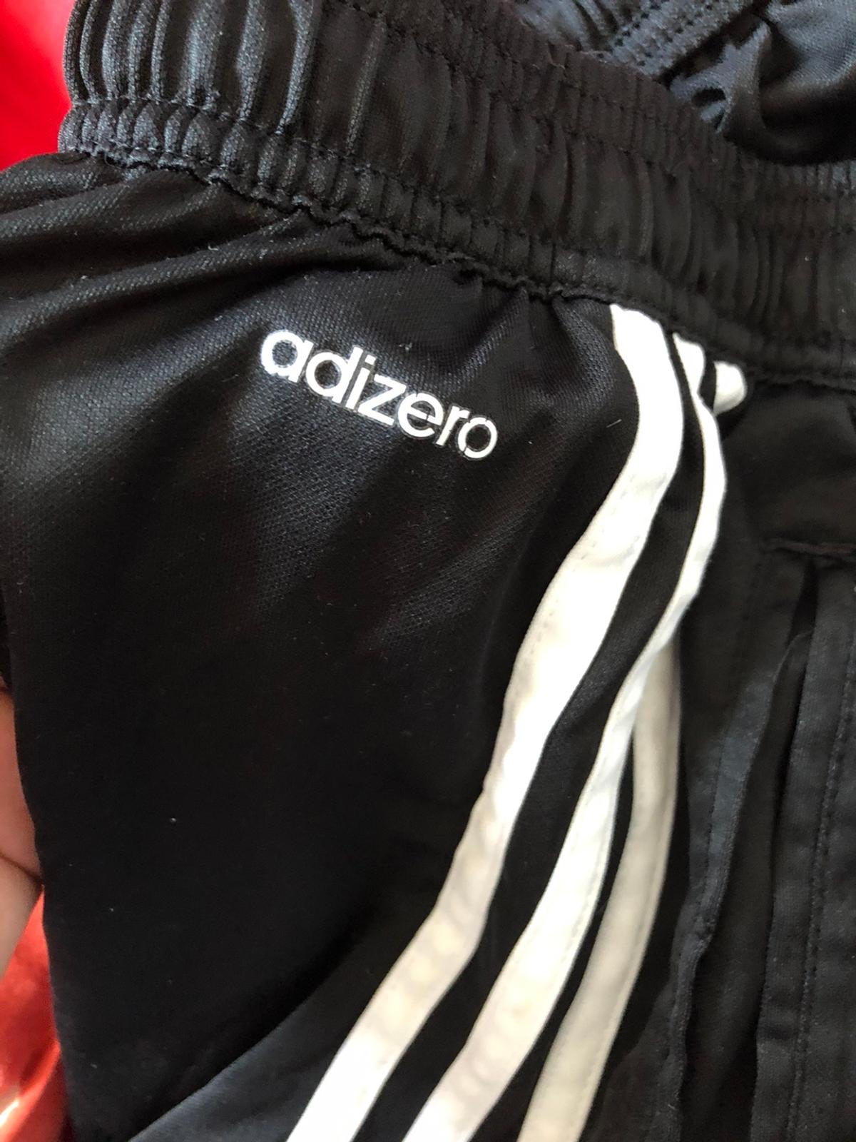 Brentford fc training black football shorts 2 pockets Size S fits bigger  Euros / offers accepted London meet available Please PM before purchase