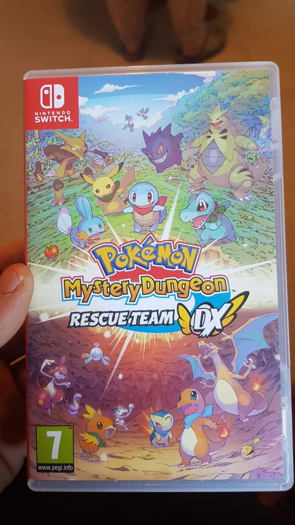new pokemon game for sale 40 ono