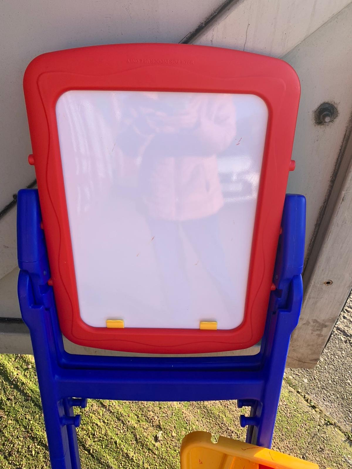 In very good condition Folding