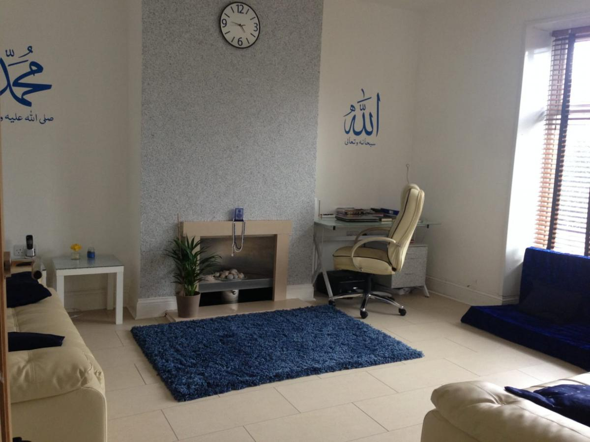 House For Rent In Hyndburn For 800 00 For Sale Shpock
