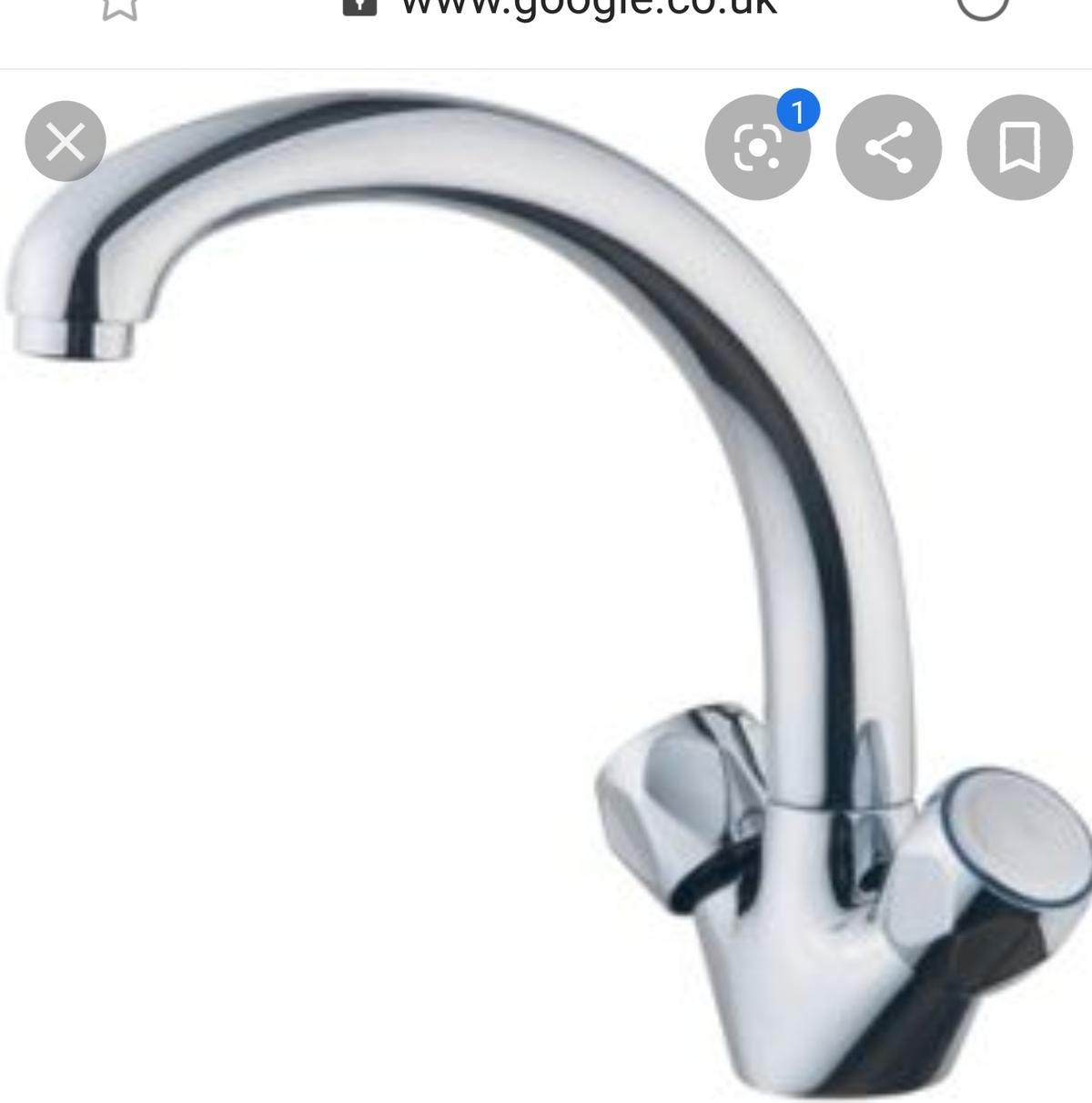 PRIVATE MESSAGE FOR AN INSTANT RESPONSE  SAME DAY SERVICE  COMBI BOILER REPLACED SUPPLY AND FIT £950 Gas cookers fitted Taps outside taps plumbing repairs Combi boilers replaced Gas fires capped Blocked sink bath toilet  Whats app or Text  07538 724 834