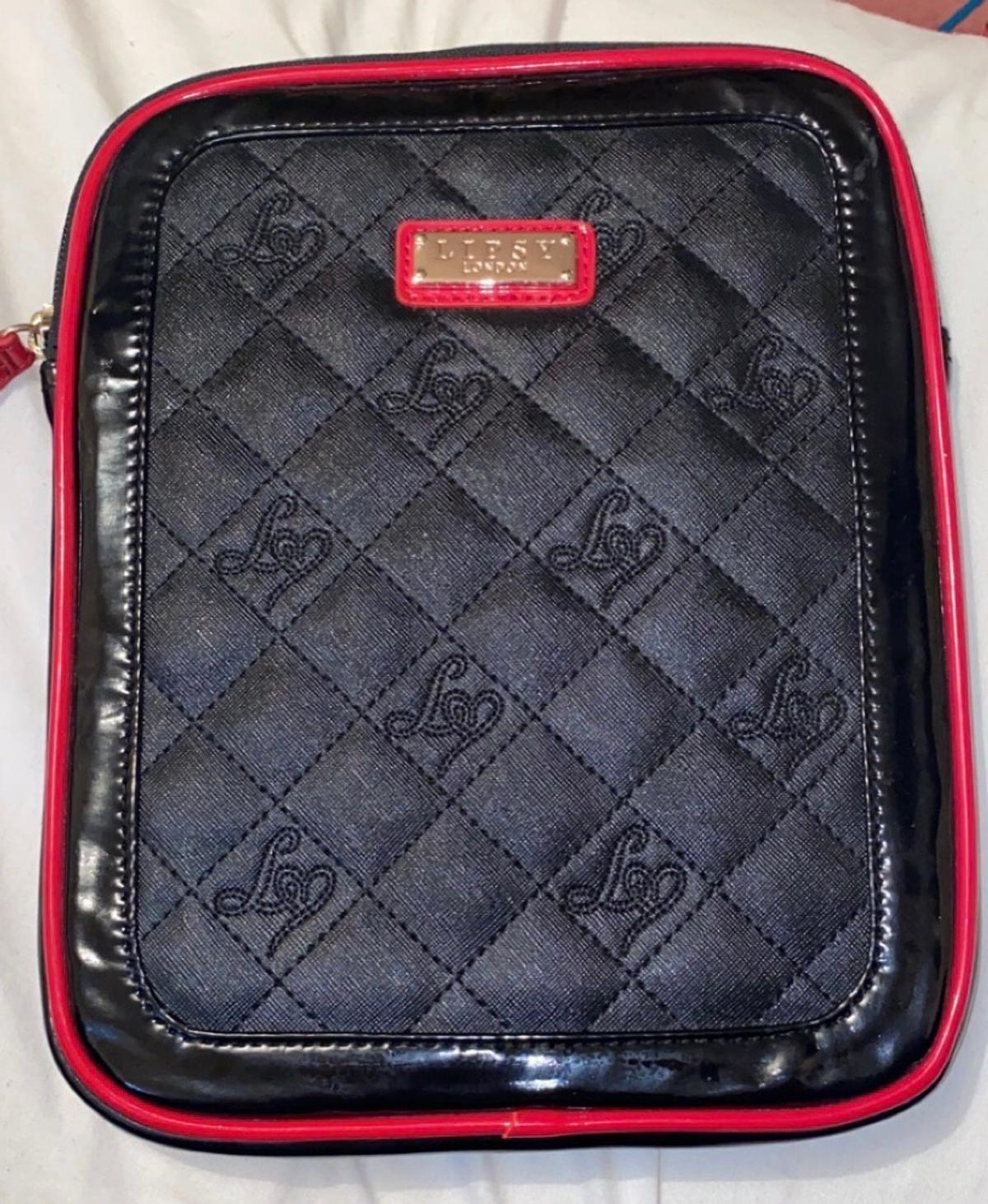 Amazing case Buy now / delivery only