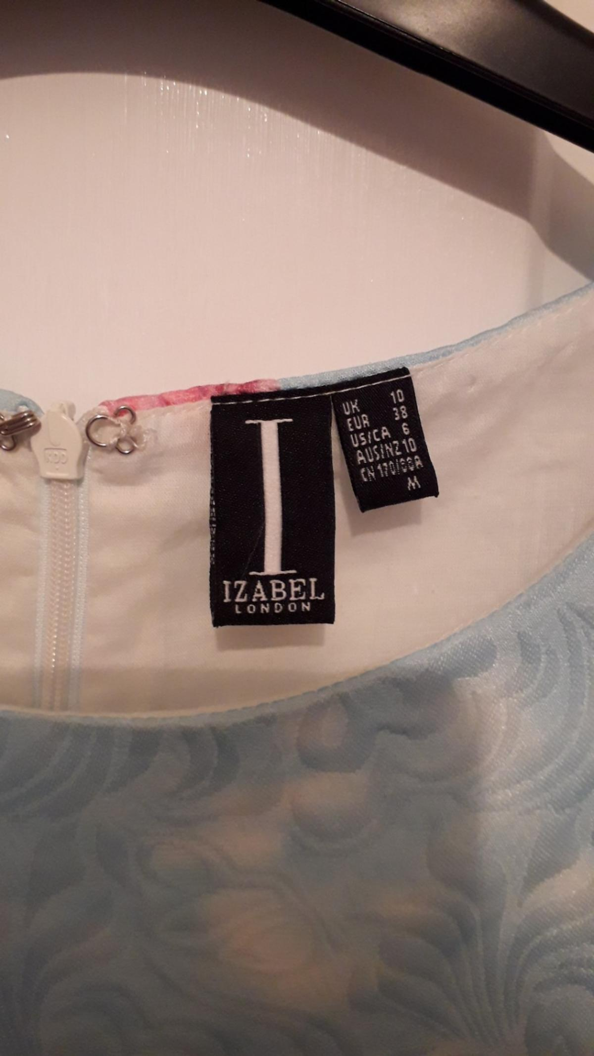 unworn but no tags excellent condition safe collection only